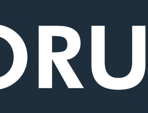 Das S+S Forum ist online
