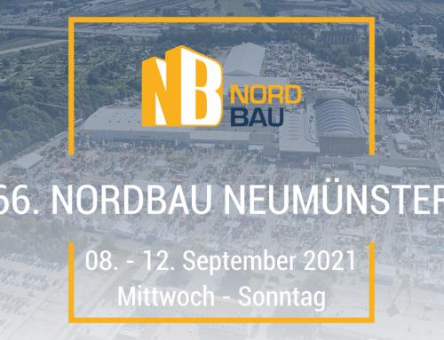 NordBau 2021