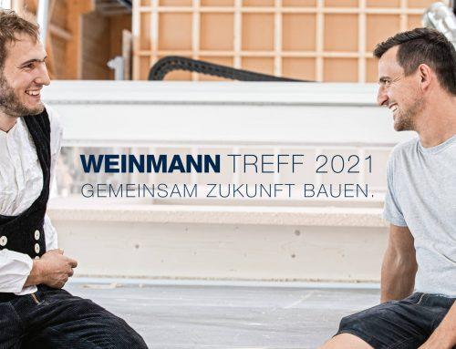 WEINMANN Treff 2021